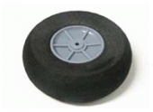 70 (Dia) H22.5mm Sponge Wheels (1kpl)