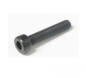 Socket head screw CM4x20 (Metric) (10pcs)