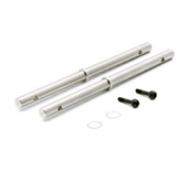 Main Shaft Set: 180 CFX