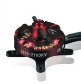 Power-HD HD-3010-2100kv