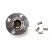 One-Way bearing Hub with One-Way Bearing: B450