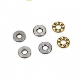 3x8x3.5 Thrust Bearing