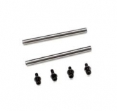 Spindle Set (2): B500 3D/X