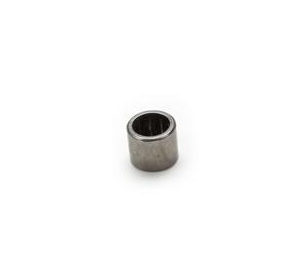 One-Way Bearing: B500 3D/X
