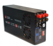 Chargery Power S1200 1200W DC12-24V 50A Power Supply