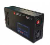 Chargery Power S600 600W DC10-18V 35A Power Supply