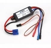 35-Amp Helicopter Brushless ESC: B450