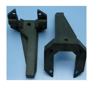 Adjustable Engine Mounts Small 45×73mm (20-48 level)