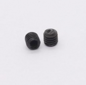 EMAX screw M3x3 (1kpl)