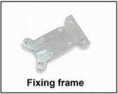 HM-4G6-Z-14 Fixing frame