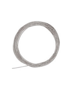 Horizon Flightline Close loop wire (200cm)