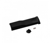 WALKERA (HM-RODEO-150-Z-05(B)) Battery Cover (Black)