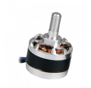 WALKERA (HM-RODEO-150-Z-13) Brushless Motor (CW, WK-WS-17-002)