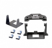 WALKERA (HM-RUNNER-250(R)-Z-21) Support Block for 1920*1080P Camera