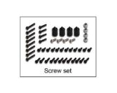 Hoten X-Z-13 Screw set