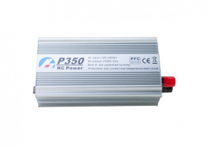 Junsi P350 Power supply