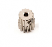 Losi Pinion Gear (14T) (Mini 8IGHT)