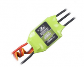 ZTW Mantis series 12A 2-4S Electric Speed Controller
