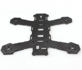 Nighthawk 170 Parts - Lower Board(3mm)
