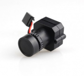 FPV Camera For Nighthawk170/200