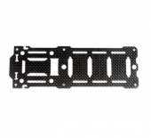 Top Board For Nighthawk Pro 280