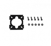 Camera Mounting Plate For Nighthawk Pro 280