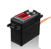 Power HD HD-1204HP Digital servo 50g
