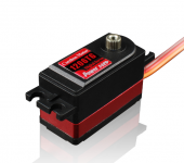 Power HD HD-1206TG Digital servo 48g