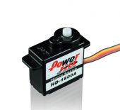 Power HD DH-1800A Analog micro servo 8g