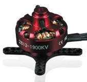 Power-HD HD-2613-1900kv