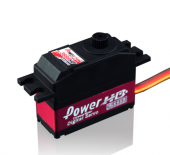Power HD HD-3688HB Digital servo 25g