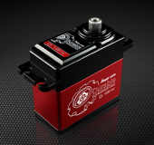 Power HD D-18HV Digital HV servo 75g