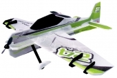RC Factory Crack Yak Big-Green