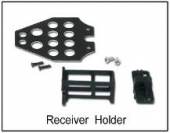HM-Genius CP-Z-17 Receiver holder