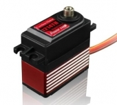 Power HD HD-1214TH Digital HV servo 64g