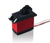 Power HD HD-1810MG Digital servo 15.8g