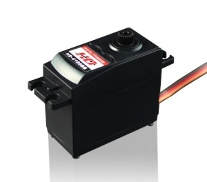 Power HD HD-4180BB Digital servo 41g
