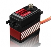 Power HD HD-8305TG Digital servo 57g