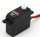 Spektrum A4010 17.2g Micro Digital Aircraft Servo