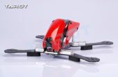 Tarot Mini 280mm 4-Axis Racing Quadcopter TL280C - Carbon Fiber Edition