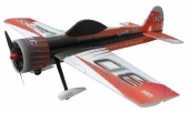 RC Factory Yak 55 EPP kit