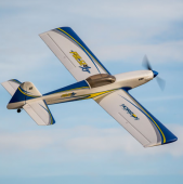E-flite Pulse 15e BNF Basic