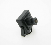 800TVL High Resolution HD FPV Various Focus Board Camera