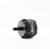EMAX Cooling Series Multicopter Motor MT2208-KV1500 (CW thread)