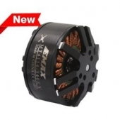 EMAX Multicopter motor MT4114-340KV (CCW thread)