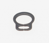 U-Ring for RS2205 1pcs Spare Part